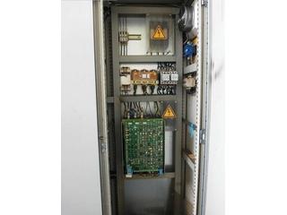 Шлифовальный станок Ziersch & Baltrusch ZB 64 CNC Super Plus-5