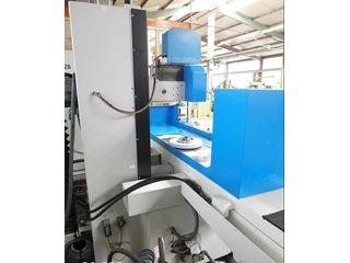 Шлифовальный станок Ziersch & Baltrusch ZB 64 CNC Super Plus-7