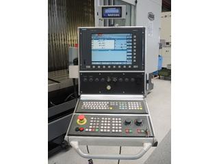 Фрезерный станок AXA VHC 3-4000 XTS/50-2