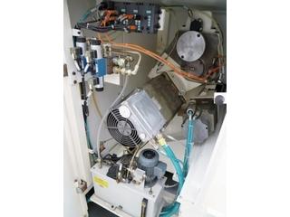 Токарный станок Boehringer DUS 560 ti-5