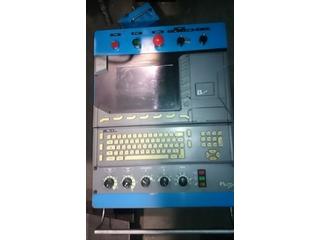Токарный станок CASER 750 x 6200-2
