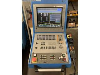 CME FCM 9000  Фрезерные машины-3