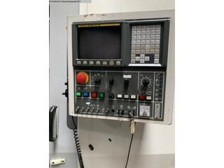 Фрезерный станок Daewoo Mynx 500-2