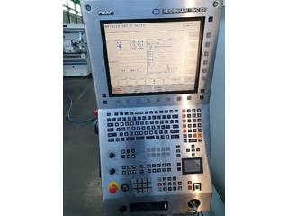 Фрезерный станок Deckel Maho DMC 835V-2