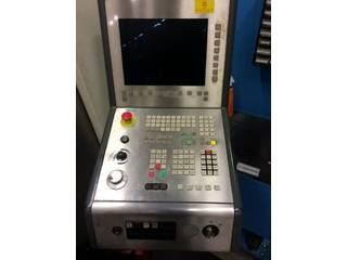 Токарный станок DMG CTV 250 V3-3