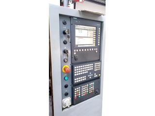 Токарный станок DMG CTX 310 V1-4