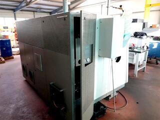 Токарный станок DMG CTX 310 V1-5