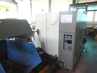 Токарный станок DMG CTX 310 V1-6