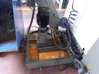 Токарный станок DMG CTX 310 V1-7
