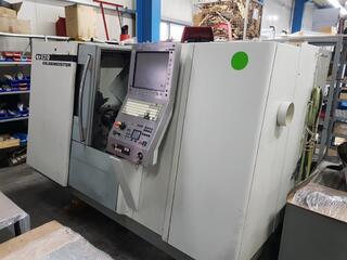 Токарный станок DMG CTX 310 V3-1