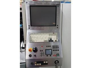Токарный станок DMG CTX 310 V3-2