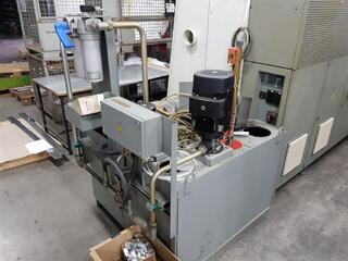 Токарный станок DMG CTX 310 V3-6