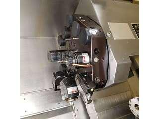 Токарный станок DMG CTX 310 V3 Ecoline-5