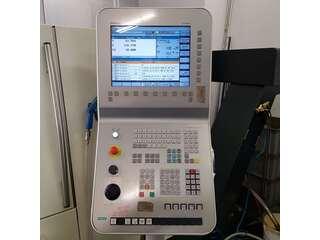 Токарный станок DMG CTX 310 V3 Ecoline-7