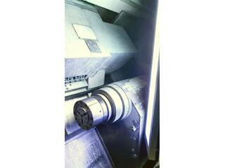 Токарный станок DMG CTX 320 linear V5-2