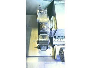 Токарный станок DMG CTX 320 linear V5-3