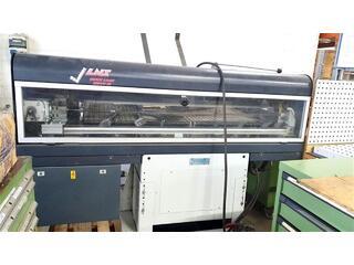 Токарный станок DMG CTX 320 linear V5-4