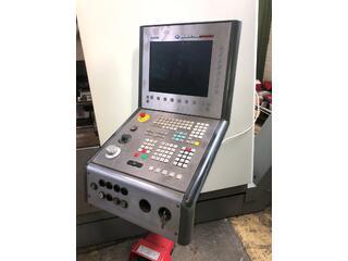 Токарный станок DMG CTX 320 V5-6