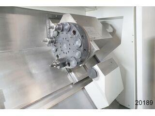 Токарный станок DMG CTX 420 linear-3