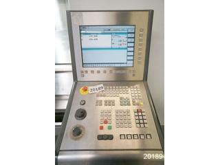 Токарный станок DMG CTX 420 linear-4