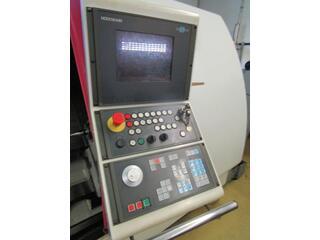 Токарный станок DMG CTX 500 Serie 2 V1-1