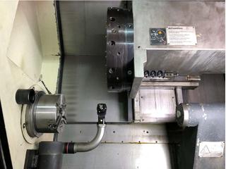 Токарный станок DMG CTX alpha 300-2
