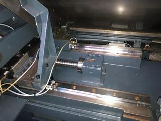 Токарный станок DMG CTX alpha 500 V6-3