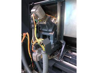 Токарный станок DMG CTX alpha 500 V6-4