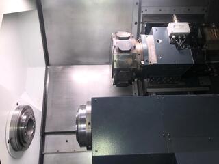 Токарный станок DMG CTX alpha 500 V6-5