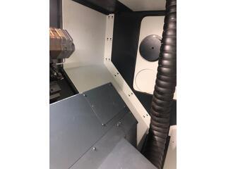 Токарный станок DMG CTX alpha 500 V6-6