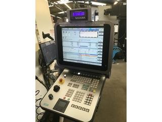 Токарный станок DMG CTX Beta 800 4 A-1