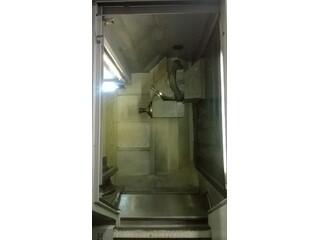 Фрезерный станок DMG DMC 160 U duoBlock H/V, Г.  2005-3