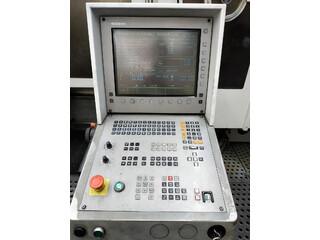 Фрезерный станок DMG DMC 200 U, Г.  2001-3