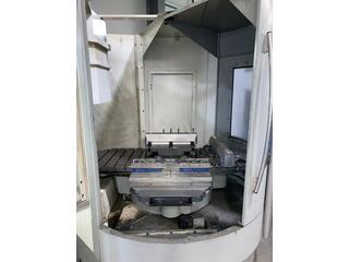 Фрезерный станок DMG DMC 60 T RS 3-1