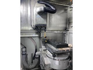 Фрезерный станок DMG DMC 60 T RS 3-3