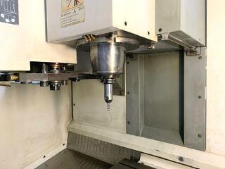 Фрезерный станок DMG DMC 635 V, Г.  2005-3