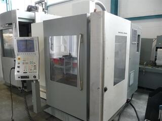 Фрезерный станок DMG DMC 635 V-0
