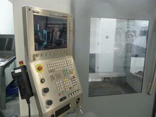 Фрезерный станок DMG DMC 635 V-1