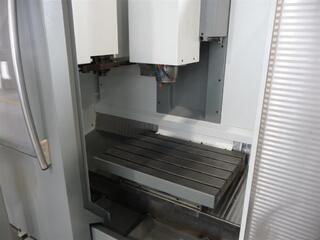 Фрезерный станок DMG DMC 635 V-2