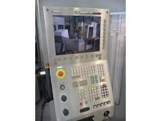 Фрезерный станок DMG DMC 635 V-3