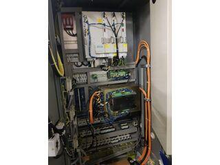 Фрезерный станок DMG DMC 70 V, Г.  2001-2