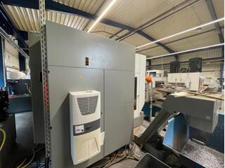 Фрезерный станок DMG DMF 200 L-2