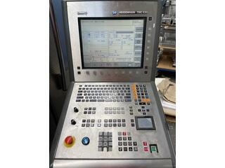 Фрезерный станок DMG DMF 200 L-4