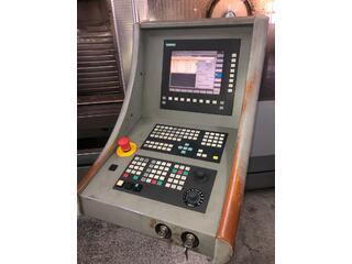 Фрезерный станок DMG DMF 220, Г.  2001-3