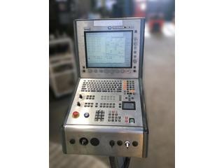 Фрезерный станок DMG DMU 100 monoBLOCK-7