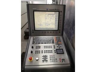 Фрезерный станок DMG DMU 125 P duoBLOCK-4