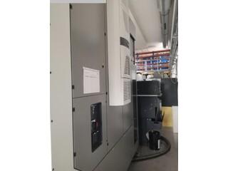 Фрезерный станок DMG DMU 125 P duoBLOCK-8