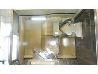 Фрезерный станок DMG DMU 125 P hidyn-9