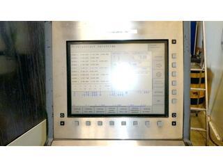 Фрезерный станок DMG DMU 125 P hidyn-11
