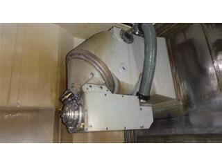 Фрезерный станок DMG DMU 125 P hidyn-1